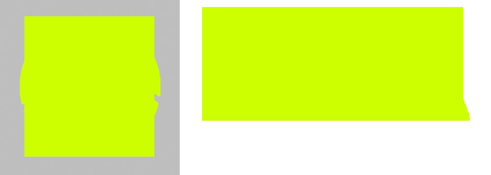 Фотограф Латенко Владимир